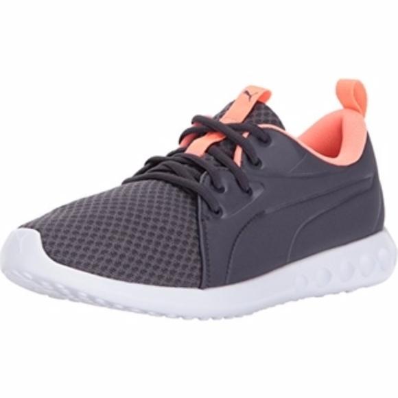 0d2129adc7b Puma Carson 2 Molded Women s Running Shoe